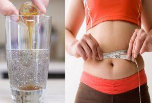 13 Cách giảm cân sau sinh bằng hạt chia hiệu quả chỉ trong 1 tuần